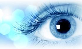 ΤΕΣΤ – Πόσο ισχυρή είναι η όρασή σας;