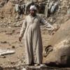 Βρέθηκε κολοσσιαίο άγαλμα του φαραώ Ραμσή Β΄