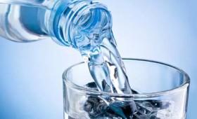 Το καλύτερο εμφιαλωμένο νερό του κόσμου είναι ελληνικό