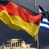 Υπογράφεται η παράδοση της Ελλάδας στους δανειστές