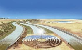 Θα ξαναγίνει πράσινη η έρημος Σαχάρα;