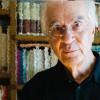 Αντί πολιτικής, «συνομιλίες» – Σχόλιο του Χρ. Γιανναρά