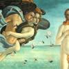 Αρχέτυπα γυναικών: ποια θεά κρύβετε μέσα σας;