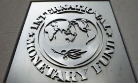 ΔΝΤ: Απαισιοδοξία για τα οικονομικά της Ελλάδας