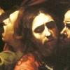 Το ξεχασμένο Ευαγγέλιο του Ιούδα