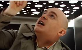 Οι Σκωτσέζοι και το ασανσέρ (funny video)