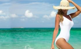 Γιατί βρίσκουμε ελκυστικό το γυναικείο σώμα;