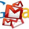 Κακόβουλο λογισμικό απειλεί τους χρήστες του Gmail