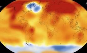 Πώς ο «θείος» του Ελ Νίνιο επηρεάζει το κλίμα της Γης