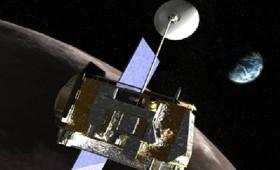 Διαστημόπλοιο της NASA χτυπήθηκε από UFO (vid)