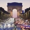 Πυροβολισμοί στο Παρίσι με τουλάχιστον 3 τραυματίες