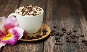 Ο καφές μειώνει τον κίνδυνο καρκίνου του ήπατος