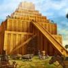 Υπήρξε στ' αλήθεια ο Πύργος της Βαβέλ; (Βίντεο)