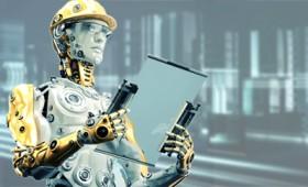 Οι μηχανές θα μας έχουν ξεπεράσει έως το 2060 (vid)