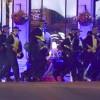 ΕΚΤΑΚΤΟ: Πολλαπλές επιθέσεις στο Λονδίνο με 7 νεκρούς (video)