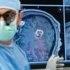 Πρωτοποριακή θεραπεία του καρκίνου του εγκεφάλου