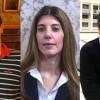 Οι Έλληνες επιστήμονες που τιμήθηκαν με τα βραβεία Μποδοσάκη