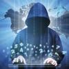 Επίθεση χάκερς σπέρνει τον πανικό σε όλη την υδρόγειο