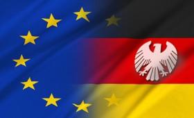 Η μισητή γερμανική κυριαρχία στις Βρυξέλλες