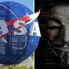 Οι Anonymous, η NASA και η εξωγήινη ευφυής ζωή (vid)