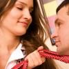 10 τρόποι για να τον κάνεις να σε προσέξει