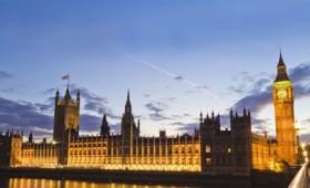 Βρετανία: Οι εκλογές που θα κρίνουν το Brexit