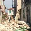 Ισχυρός σεισμός 6,3 Ρίχτερ χτύπησε τη Λέσβο (βίντεο)