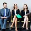 Ακατάλληλο για την αγορά εργασίας ένα στα δύο πτυχία