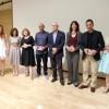 Τα λογοτεχνικά βραβεία του περιοδικού «Αναγνώστης»