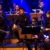 Ακροάσεις για τη Συμφωνική Ορχήστρα Νέων Ελλάδος