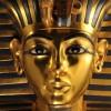 Βρέθηκε ο τάφος της συζύγου του Τουταγχαμών (vid)