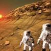 Διατηρεί η NASA αποικία στον Άρη με παιδιά σκλάβους;