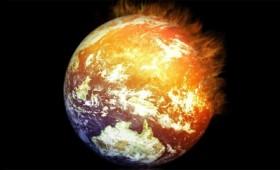 Η έκτη μαζική εξαφάνιση στη Γη έχει ήδη αρχίσει