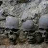 Ανακαλύφθηκε ο Πύργος των Κρανίων των Αζτέκων