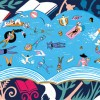 Καλοκαιρινά βιβλία 2017: Ελληνική λογοτεχνία