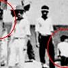 Η Αμέλια Έρχαρτ πέθανε σε ιαπωνική φυλακή; (vid)
