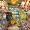 Διεισδύοντας στο άγνωστο: ο νέος επιταχυντής του CERN