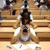 Δεν καταργούνται οι Πανελλαδικές εξετάσεις