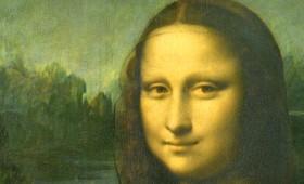 Πού οφείλεται το αινιγματικό χαμόγελο της Μόνα Λίζα