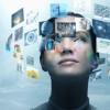 Ο Έλον Μασκ κατασκευάζει υπολογιστές εγκεφάλου (vid)