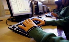 Μηχανισμός ελέγχου της λογοκλοπής στο διαδίκτυο