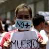 """Θάνατοι και φυλακίσεις στη """"δημοκρατία"""" του Μαδούρο"""