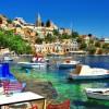 Διακοπές στα νησιά με οδηγό τα φεστιβάλ