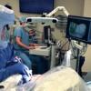 Η αποτελεσματικότητα της Ρομποτικής Χειρουργικής