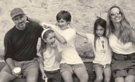 Γιατί ο Στηβ Τζομπς απαγόρευε στα παιδιά του το iPad