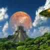 Το τέλος του κόσμου έρχεται (ξανά) στις 21 Οκτωβρίου