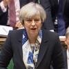 Η Βρετανία έκανε ένα ακόμη βήμα προς το Brexit
