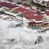 Ο τυφώνας Ίρμα πλησιάζει στις ακτές της Φλόριδας