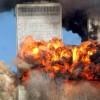 Οι κρυμμένες φωτογραφίες της 11ης Σεπτεμβρίου 2001