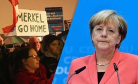 Επιτέλους, κάτι αρχίζει να αλλάζει στην Ευρώπη